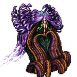 FFRK Yunalesca (Second form) FFX.png