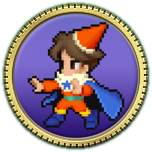 FFV-iOS-Ach-Master of Time and Space