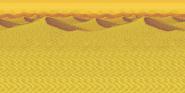 FFVIA Desert WOR BG