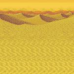 FFVIA Desert WOR BG.png