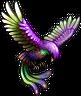 FFV Aquila tossica IOS.png
