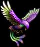 Aquila tossica (Final Fantasy V)