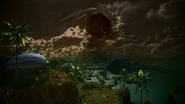 FFXIII-2 New Bodhum 003 AF Dream 1