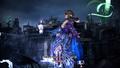 FFXIII-2 Noel Chaos's Revenge