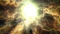 FFXII Ark Blast