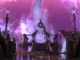 Crystal Tower (Final Fantasy XIV)