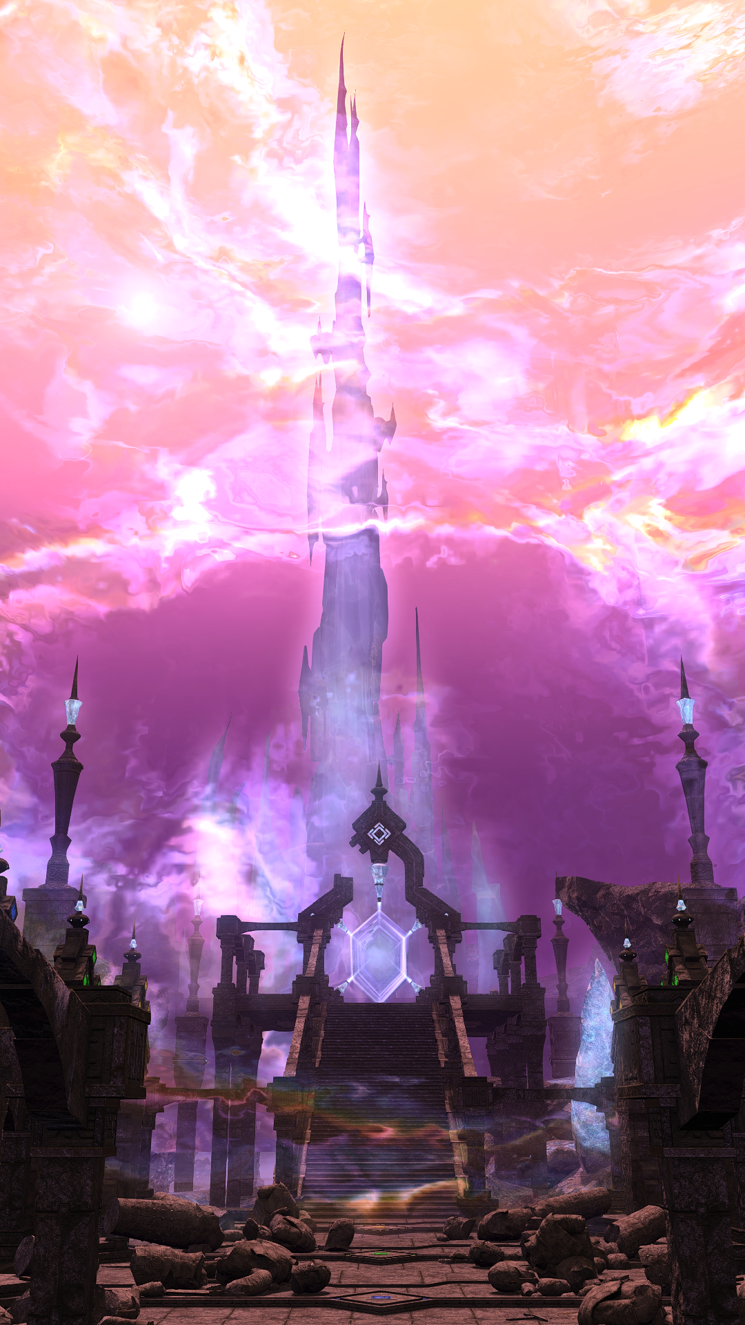 FFXIV Crystal Tower.png