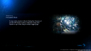 Focused Shot loading screen from FFVII Remake.png