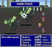 GoblinPunch-ff5-snes