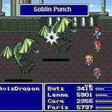 GoblinPunch-ff5-snes.jpg