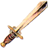 Greatsword (weapon)