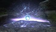 Lost Seraph Strike