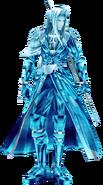 Manikin-Sephiroth