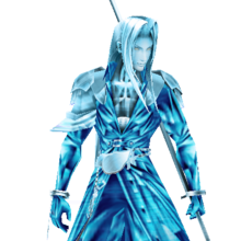Manikin-Sephiroth.png