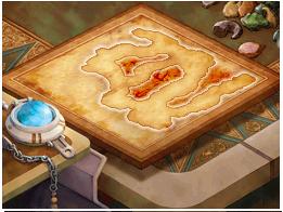 Map FeolWarren1 RW.PNG