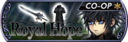 Noctis Event banner GL from DFFOO