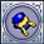PFF Premium Heart Icon.png