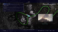 Photo-Op-Volcano-Map-FFXV