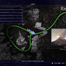 Photo-Op-Volcano-Map-FFXV.png