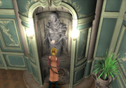 Secret passage to the sewers from FFVIII Remastered.png