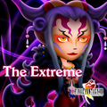 TFFAC Song Icon FFVIII- The Extreme (JP)