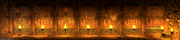 Temple of the ancients mural room.png