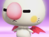 Moogle (World of Final Fantasy)