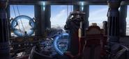 Zargabaath-commanders-Alexander