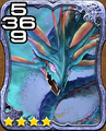 407b Leviathan