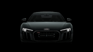Audi-R8-Star-of-Lucis-front