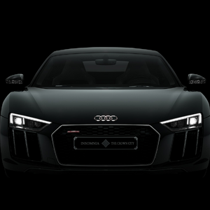 Audi-R8-Star-of-Lucis-front.png