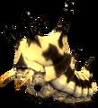 Crawler 1 (FFXI)