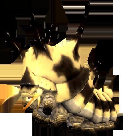 Crawler (Final Fantasy XI)