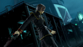 DFF2015 Squall 2nd Form SS2