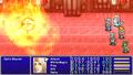FF4PSP Enemy Ability Atomic Blast