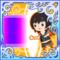 FFAB All Creation - Yuffie SSR
