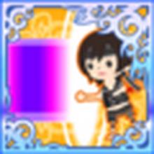 FFAB All Creation - Yuffie SSR.png