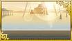 FFAB Anima's Throne FFXIII Special