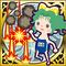FFAB Fire - Terra Legend SR+