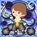 FFAB Shadow Flare - Arc Legend SSR+