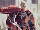 Charlotte (Brave Exvius)