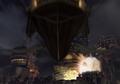 FFIX PC Siege of Lindblum 1