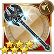 FFRK Axe of the Conqueror FFXV