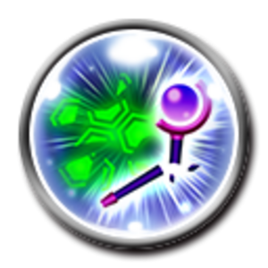FFRK Deshell Shot Icon.png