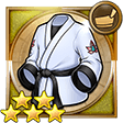 FFRK Jujitsu Gi FFV