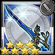 FFRK Knight Sword FFVI