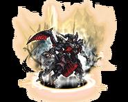 FFRK Nightmare Ultima Weapon FFXIV