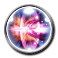 FFRK Shadow Slash Icon