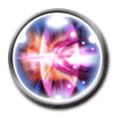 FFRK Shadow Slash Icon