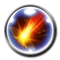 FFRK Smash Dive Icon